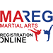 MA RegOnline - Martial Arts Registration Online
