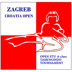 logo-croatiaopen-250